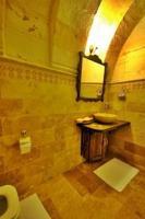oda lavabo ve banyo