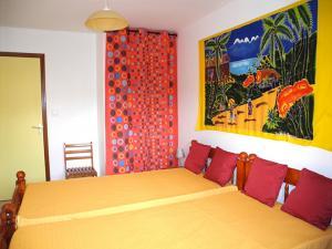 Apt Room 2