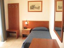 Hotel Selene Single room