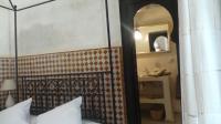 Suite Palais Bahia