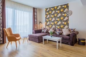 Living room/ Хол