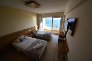 seaview room