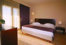Δωμάτια Porto Plaza Hotel Lemnos