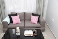 Patika Suites Pink Sapphire