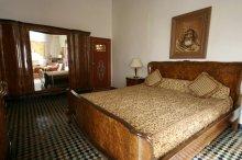 Suite S El Guamra