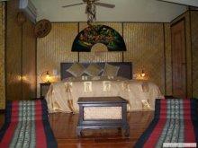 De Luxe Suite'