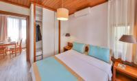 Yatak Odası 1