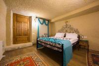 Oda 103- yatak Odası