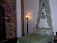 Calicanto Room