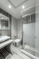 Bathroom /shower cabin
