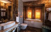 Topkapı Banyo