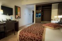 Standard Room - 2
