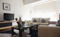 Avenue Suite - 3