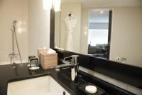 Avenue Suite - 4