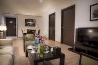 Family Suite - 3