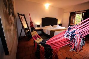 Hotel en Valledupar CSR