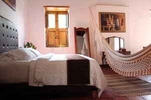 Suite Hotel Valledupar CSR