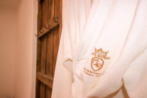 Hotel en Valledupar | Habitación Twin Casa de Los Santos Reyes Hotel en Valledupar CSR